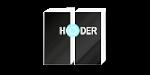 Hoder