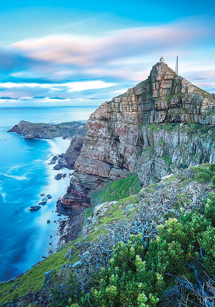 RPA-wypoczynek-Balito