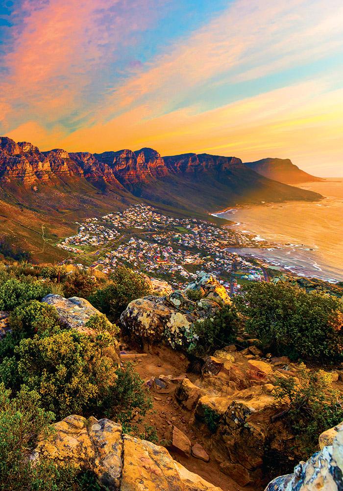 RPA-wypoczynek-Cape-Town