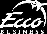 logo-eb-white