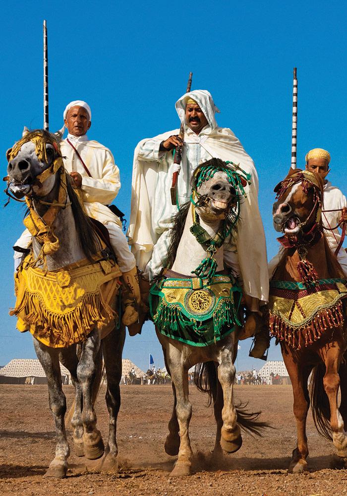 Maroko_8dni