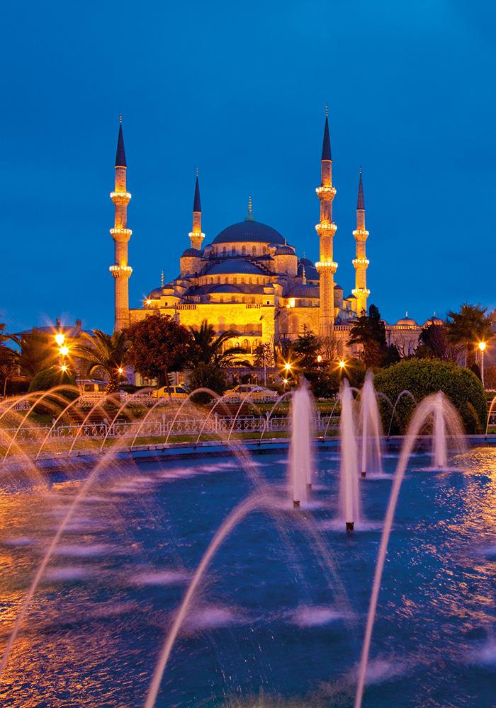 Istambul_3dni
